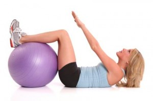 Abs in 10 mintes