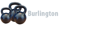 burlington cross training