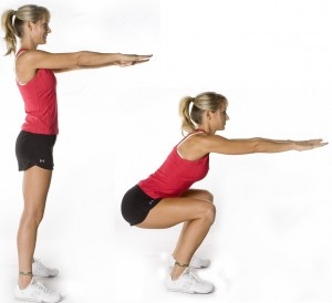 workouts for women learning cross training and fitness